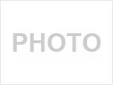 Фото  1 строительный крепеж, саморезы, дюбеля 135010